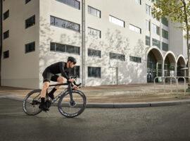 Scope lanceert nieuwe generatie Road en All-road wielen