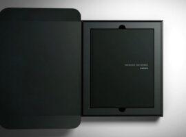 Shimano 100 Works: 100 jaar hoogtepunten samengevat in een boek