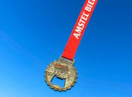 De Amstel Gold Race 2021 op TV en voorbeschouwing