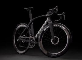 Bontrager presenteert hun snelste wielen ooit: de Aeolus RSL