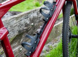 Eerste indruk: BBB Cycling's AdaptSystem. Meer ruimte op je fiets