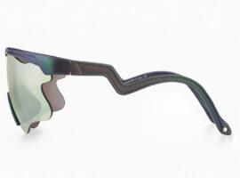 Alba Optics Delta Lei: een bril met flair voor vrouwen
