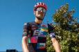 EF Education-Nippo en Rapha komen weer met een uniek shirt voor de Giro