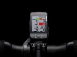 Wahoo geeft de Elemnt Bolt fietscomputer een upgrade