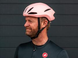 Review: HJC Furion 2.0 fietshelm