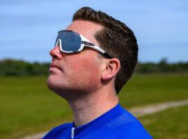Review: Tifosi Sledge zonnebril