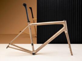 Sagan Collectie voor 2021: stijl en klasse uit de jaren '70