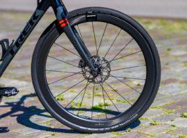 Eerste indruk: Scope S4 Carbon wielen onder de € 1000,-